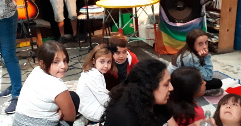 Evento-Rincón-de-Palabras-2
