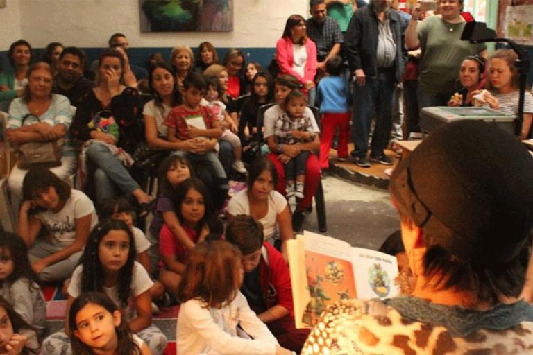 Evento-Rincón-de-Palabras-3