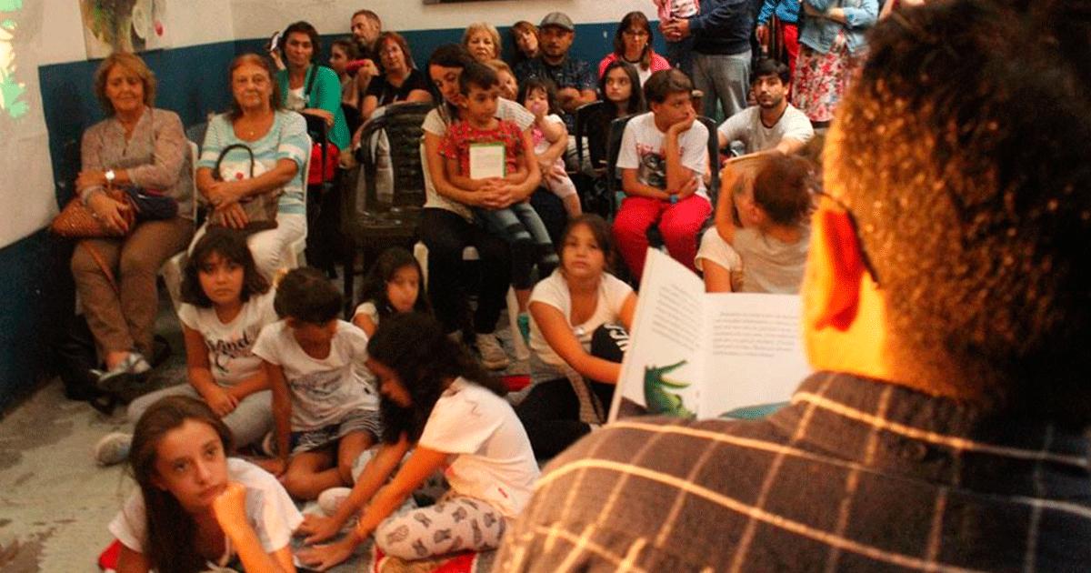 Evento-Rincón-de-Palabras-4