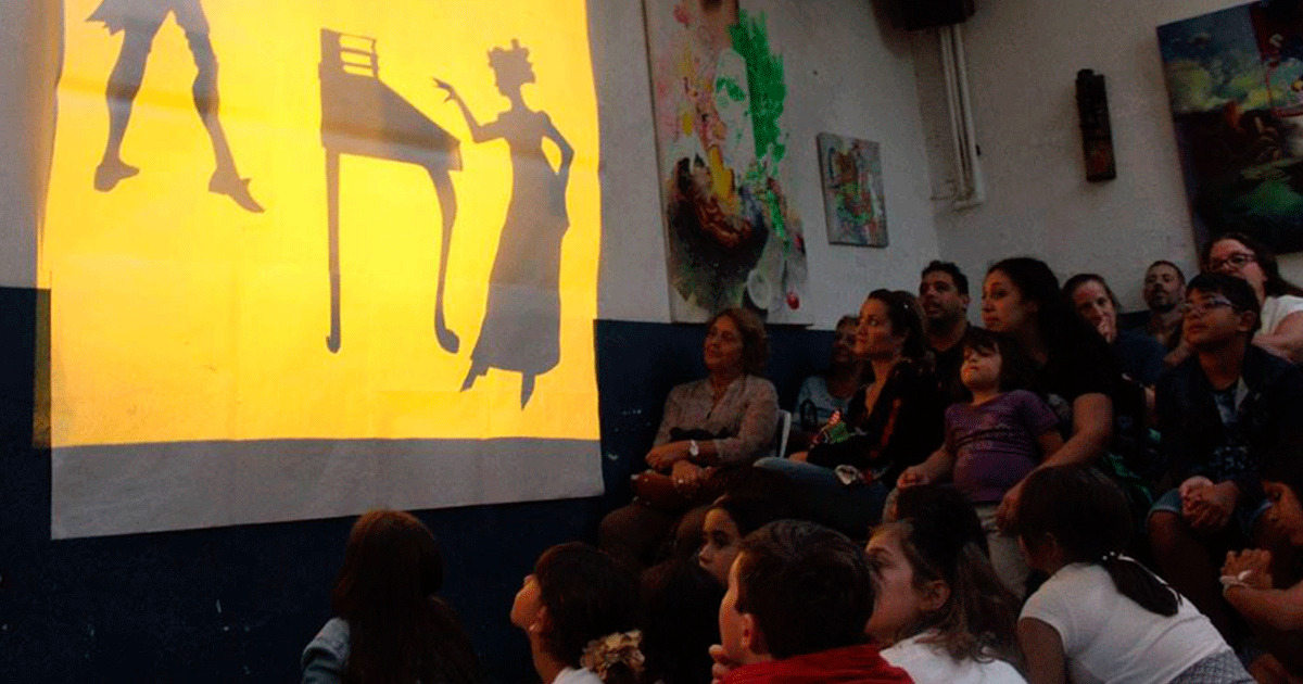 Evento-Rincón-de-Palabras-5